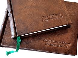italian leather photo album 203 best album images on mini scrapbooks albums and