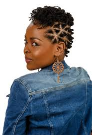 mzanzi hair styles african hair products afro hair products black people hair