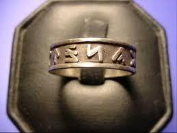 ss wedding ring ss wedding ring