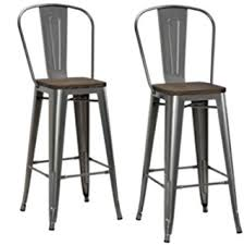 Cocktail Tables With Seating Amazon Com Ashley Furniture Signature Design Hattney Coffee