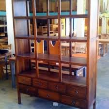 Wooden Ca by The Wooden Duck Closed 138 Photos U0026 18 Reviews Furniture