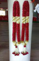 wedding garland indian wedding garland madurai decorators silaiman madurai