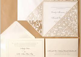 Post Wedding Invitations Emily Post Wedding Invitation Together With Catholic Wedding