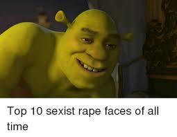 Rape Meme - rape and rape meme on sizzle