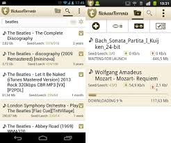 android torrent 5 best application to torrent files on android ios