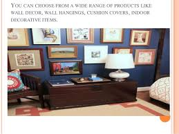 home decor and furnishings home décor items furnishings