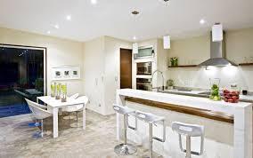 100 argos kitchen cabinets under kitchen cabinet lighting