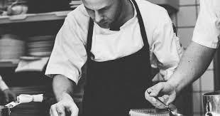 emploi chef de cuisine lyon emploi cuisinier lyon école hôtelière de lyon ehlyon