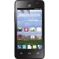 cell phone cell phones unlocked no contract phones prepaid phones