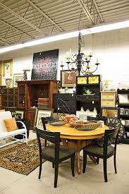 consign it home interiors consignment furniture maryland