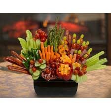 fruit arrangements delivered send fruit baskets fruit baskets delivery fruit