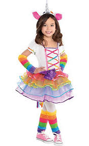 toddler costumes top toddler girl costumes party city
