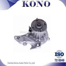catálogo de fabricantes de toyota corolla ae86 partes de alta