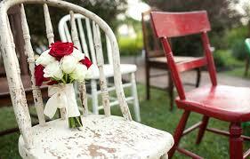 Rustic Backyard Wedding Ideas Hattie And Craig U0027s Rustic Backyard Wedding In Unionville Pa