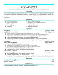 sle bookkeeping resume 28 images accounting resume seattle