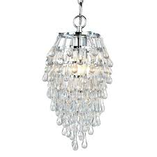 online get cheap antique mini chandelier aliexpress alibaba for