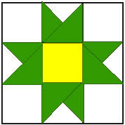 mathwire com paper quilt blocks