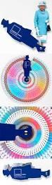 456 best color pantone images on pinterest colors color