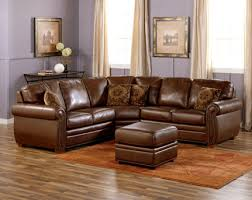 Pigmented Leather Sofa Leather Furniture Reviews And Best Leather Furniture
