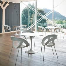 tavoli e sedie usati per bar tavoli e sedie fa gi arredamenti
