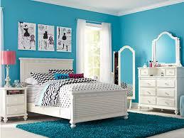 bedroom white full bedroom set elegant bedroom traditional solid