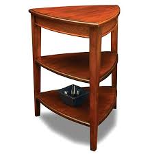 wooden designs corner table for living room corner table for living room