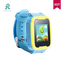 bracelet gps tracker images China mini personal gps tracker from shenzhen wholesaler rope jpg