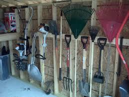 family handyman garden shed garden sheds organize organization amazing gardenshed