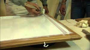 Painting Kitchen Cabinets Without Sanding by Can You Paint Kitchen Cabinets Tips For Painting Kitchen Cabinets