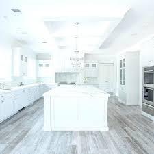 grey kitchen floor ideas gray kitchen floor tile isidor me