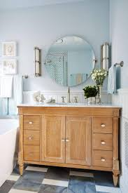 Sarah Richardson Bathroom Ideas by Sarah Richardson Expanded Bathroom Added Options The Globe And