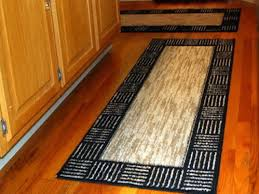 Sunflower Kitchen Rugs Washable by 100 Kitchen Rugs Washable Compare Prices On Kitchen Rugs
