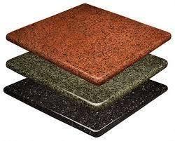 Granite Table Granite Table Tops In Chennai Tamil Nadu Manufacturers