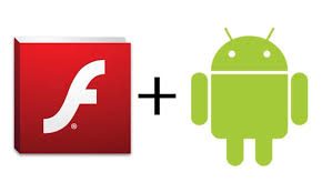 installing the adobe flash player on any android tablet or - Flash Player Android