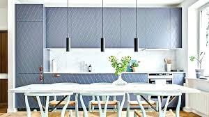 facade de meuble de cuisine pas cher facade de meuble de cuisine pas cher facade meuble cuisine facade