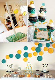 unisex baby shower themes modern baby shower themes 6907