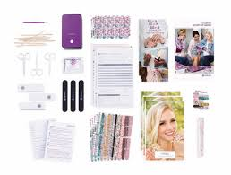 Jamberry Sample Cards Updated Starter Kit For Jamberry Excitement U2013 Sunflynails