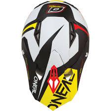 top motocross helmets oneal 10 series flow motocross helmet dirt bike lightweight