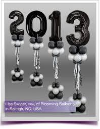 401 best balloon idea u0027s images on pinterest balloon decorations