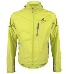 mtb rain gear aero tech waterproof breathable and windproof cycle jacket rainwear