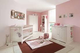 m dchen babyzimmer kinderzimmer babyzimmer mädchen ohne gleich auf kinderzimmer
