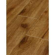 harmonics harvest oak laminate simple grey laminate flooring on