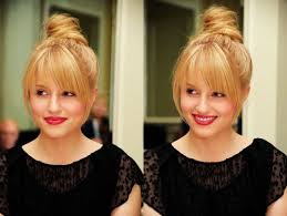 25 best ideas about heart shape face on hairstyles for face shapes face shape hairstyles and haircut for face shape
