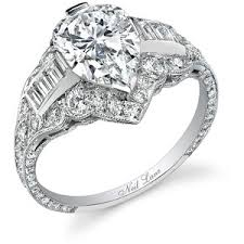 the wedding ring in the world most expensive wedding ring keep changing