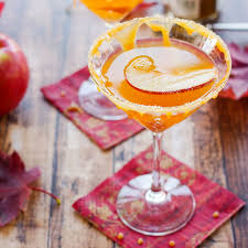 cocktail recipes vodka vodka martini recipes that are perfect for fall food u0026 wine