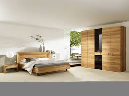 White And Wood Bedroom Furniture Bedroom Feng Shui Inspiration Of Bedroom With Black Wood Bed And