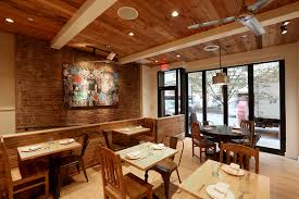 little beet table chicago 15 nyc restaurants great for gluten free dining