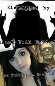Falling In Reverse Memes - kidnapped by black veil brides and falling in reverse jacky
