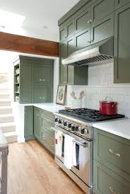 Light Green Kitchen Cabinets Green Kitchen Cabinets For Sale Images 2 Color Cabinet Ideas