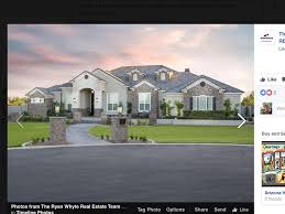 18 best paint the house images on pinterest stucco houses